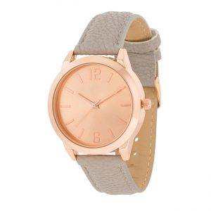 eCommerce product photography of watches