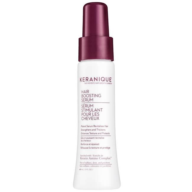 hair-boosting-serum-60ml