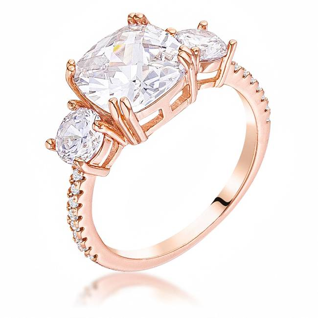 jewelryphotography-ring2
