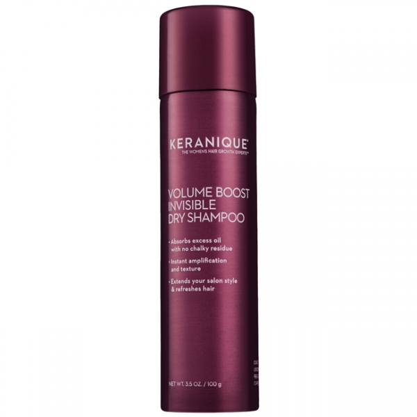 dry-shampoo-2
