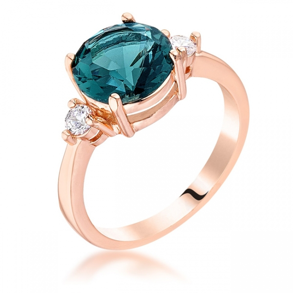 jewelry-photogrpahy-ring