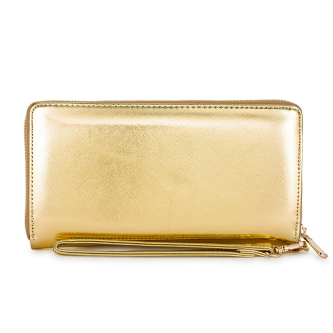 product-photography-accessories-15