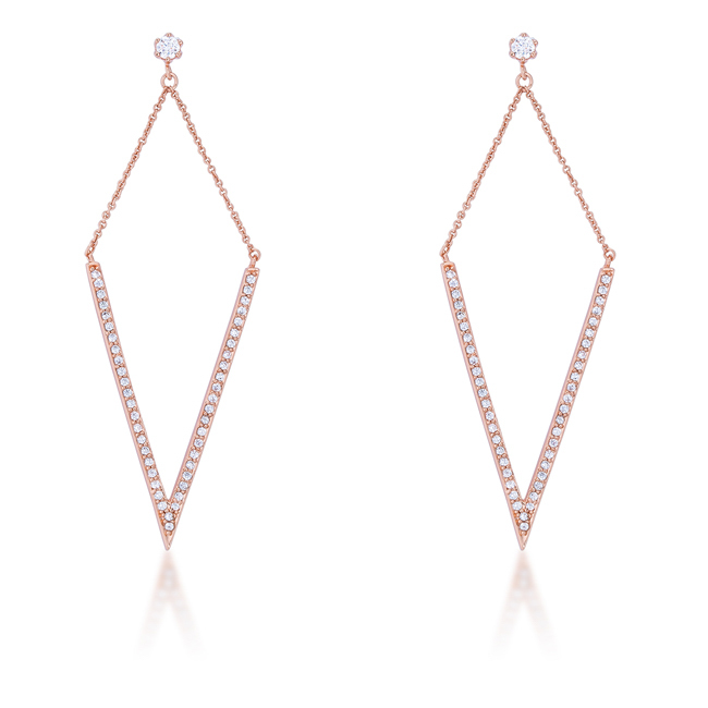 product-photography-jewelry-07