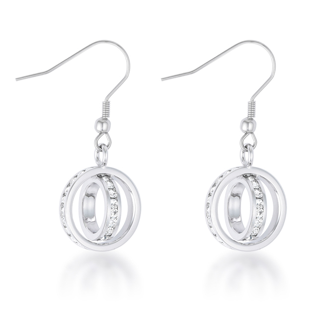 product-photography-jewelry-13