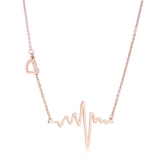 product-photography-jewelry-15