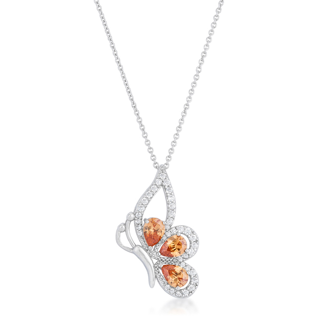 product-photography-jewelry-17