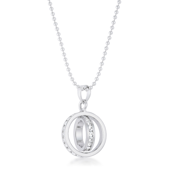 product-photography-jewelry-21