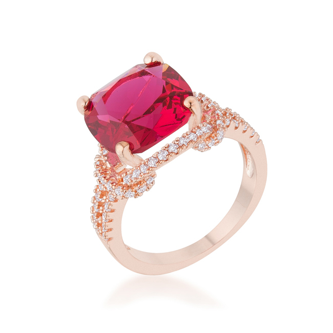 product-photography-jewelry-25