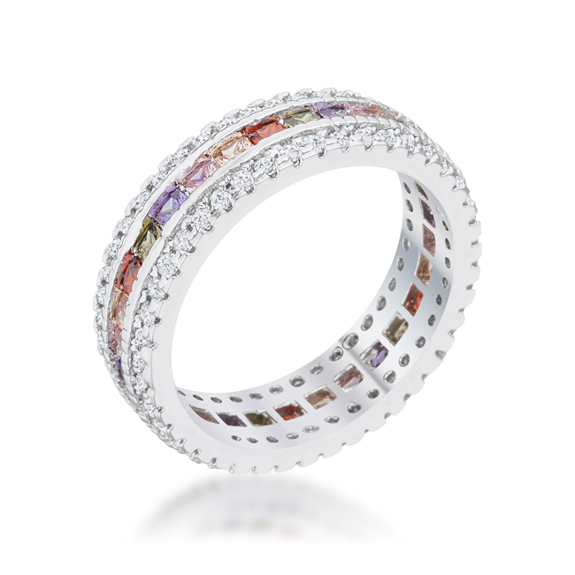 product-photography-jewelry-32