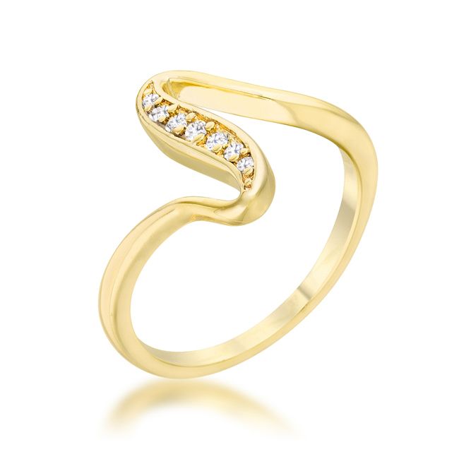 product-photography-jewelry-33
