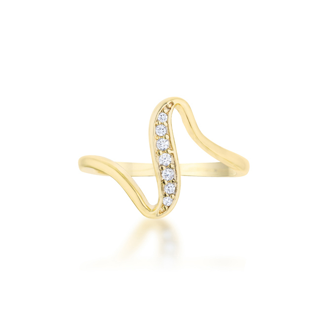 product-photography-jewelry-34
