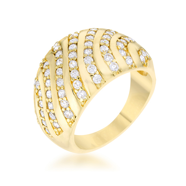 product-photography-jewelry-35
