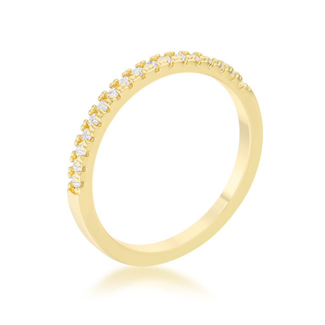 product-photography-jewelry-36
