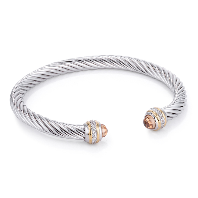 product-photography-jewelry-44