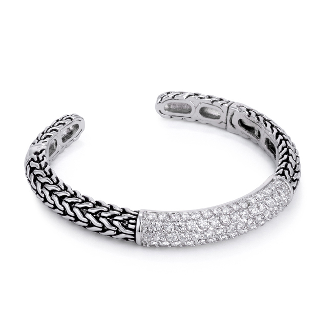 product-photography-jewelry-46