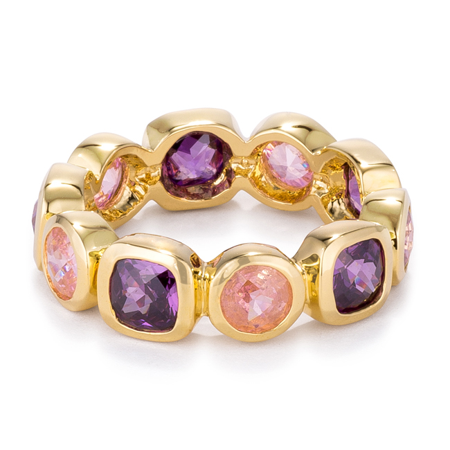 product-photography-jewelry-47