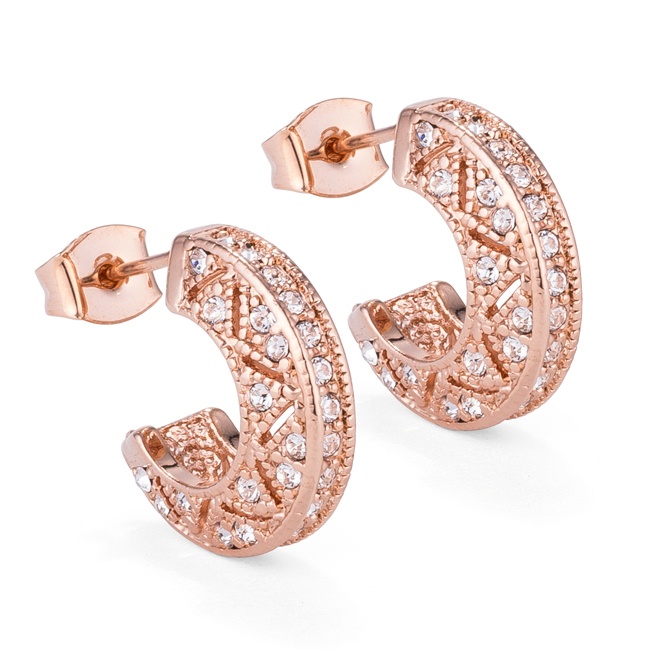 product-photography-jewelry-50