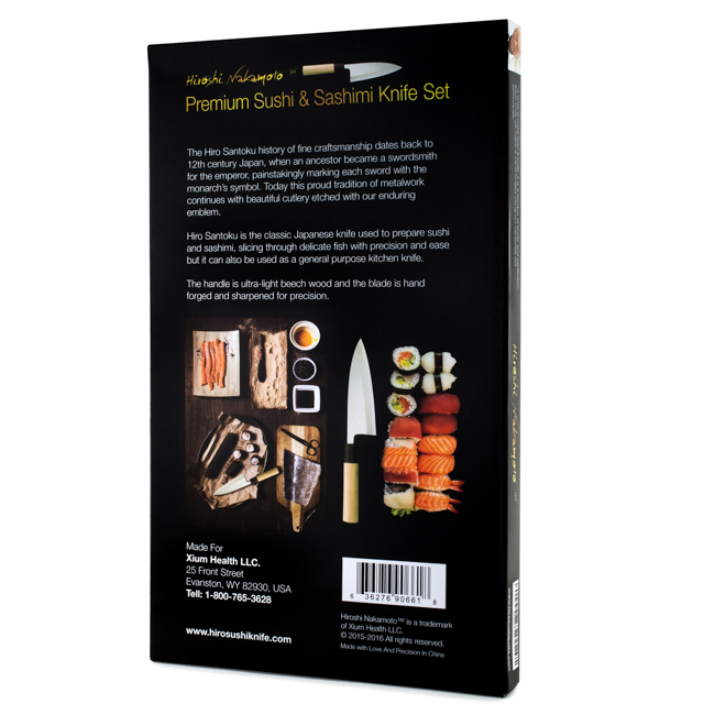 product-photography-packaging-04