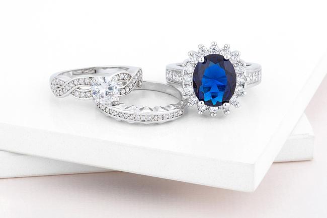 Jewelry Product Photography Ecommercephoto
